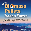 CMT's Industry-Acclaimed Biomass Pellets Trade & Power Summit to...