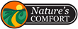 Outdoor Wood Furnace Company Nature's Comfort Announces End of Outdoor...