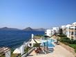 Luxury apartment in Yalikavak, Spot Blue International Property