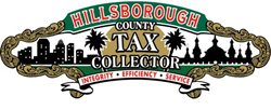 Hillsborough County Tax Collector launches new Mobile Website Designed by Bayshore Solutions