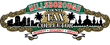 Hillsborough County Tax Collector Launches New Mobile Site