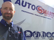 Mick Foster Snaps Up the Autosmart Franchise in Hull