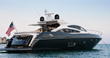 Bobby Genovese's BG Signature Collection Expands Luxury Yacht Fleet