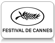 Christie Extends Agreement with Cannes Film Festival