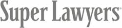 Super Lawyers Names 2014 Pro Bono Award Recipients
