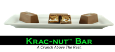 Krac-nut Bar