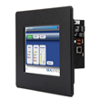Sealevel Systems' New Touchscreen Computer Designed for Hazardous...