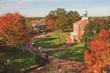 international students; ESL; Western New England Univeristy; English Learning; US University