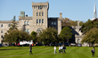 international students; ESL; Manhattanville College; English Learning; US University