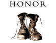 Local Brewing Company to Honor Fallen Veterans - Honor Brewing Company...