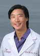 Dr. Gilbert Lee