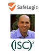 (ISC)2 Webinar Features Cybersecurity Thought Leadership from...