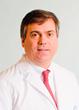 Dr. James Allan, AST President