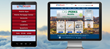 One Nevada Credit Union Releases New Online and Mobile Platforms