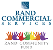 Rand Commercial Services to Team with New City Restaurant for Charitable Cause