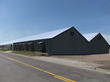 Denver Cannabis Cultivation Greenhouse 1st to Receive License &...
