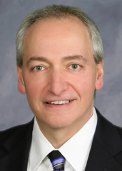 The Bar Association of Metropolitan St. Louis Honors John G. Simon with 2015 Distinguished Lawyer Award