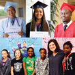 America's Most Amazing Grads Celebrated in National Online...