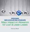 PYA White Paper Explores Impact of New Accounting Standard on...