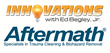 Innovations with Ed Begley Jr Explores Aftermath Services LLC