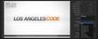 Pixel Film Studios Final Cut Pro X ProTrailer Network Plugin