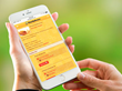 SignUpGenius Releases New Mobile Version of Organizing Tool