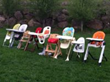 Top Full-Size High Chairs for 2015 Announced on BabyGearLab.com