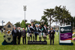Brilliant British win Furusiyya FEI Nations Cup qualifier at La Baule