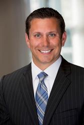 SIGNiX hires new partnership sales executive, Jon Feinstein