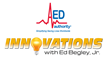 Innovations TV Series Announces AED Authority® in Upcoming Episode Dedicated to Risk Managers