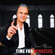 Jason Alvarez Returns with New Gospel Album, Four Decades After First...