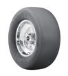 Mickey Thompson Pro Bracket Radial Tire
