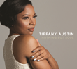 """Bay Area Vocalist Tiffany Austin Debuts June 2 with """"Nothing But..."""