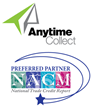 Anytime Collect Joins NACM Trade Credit Report Preferred Partner...