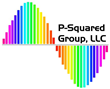 P-Squared Group Introduces Faster, Lighter, Less Expensive Charger for...