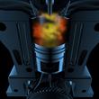 CD-adapco's New DARS v2.10 Release Enhances User Capabilities