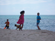 """Benzie County Kicks off  Summer 2015 with """"Benzie Treasure Trove"""" Vacation Getaway Package"""
