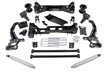 "Pro Comp Stage I 6"" Suspension Lift Kit for 2015 Ford F-150"
