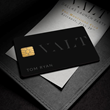 VALT Launches Exclusive Black Card for Dallas/Ft. Worth