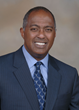 Howard University Appoints Dr. Hugh E. Mighty, Dean, College of Medicine & Vice President, Clinical Affairs