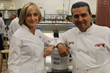 World-Renowned Cake Artists Share Sweet Secrets for The Americas Cake...
