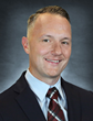 CEI Promotes Brian Kinniry to Senior Director of Strategic Services