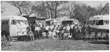 Family Motor Coach Association Chapters Celebrate 50 Years of Motorhoming
