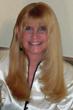 Dr. Lynne Kieti