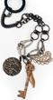 Sizzix to Expand Vintaj Jewelry Line for Crafts Market
