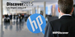 Zunesis to Join Companies from Across the World at HP Discover on June 2nd-4th