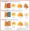 Looking for a Chip with Mainstream Taste and Better Nutrition?
