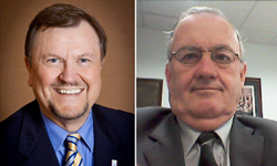 Bradley Hagen & Gullikson Grow their Veterans' Disability Law Practice