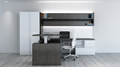 Innovant's Open Plan Office Products Now on Display at...