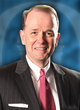 Attorney Neil O'Donnell Named in Best Lawyers in America 2016 List